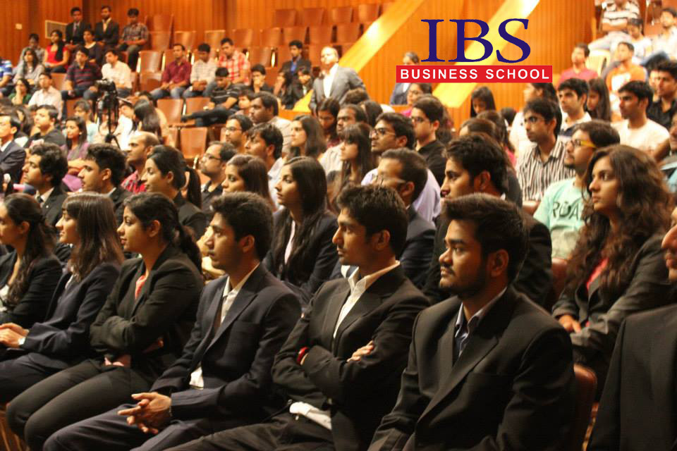 Campus-placements-at-IBS