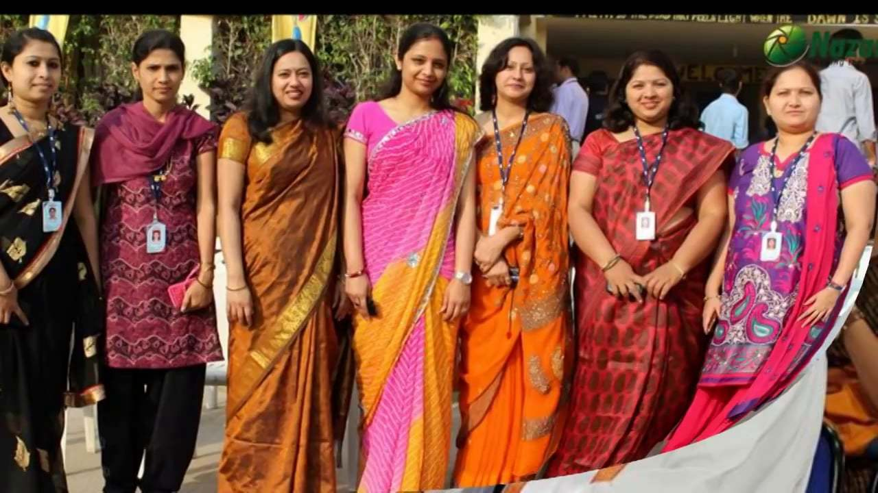 Life-@-IBS-Pune