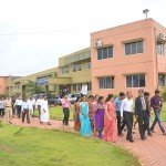 icfai-university-office-150x150