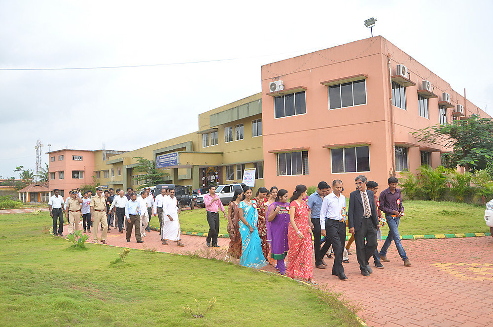 icfai-university-office
