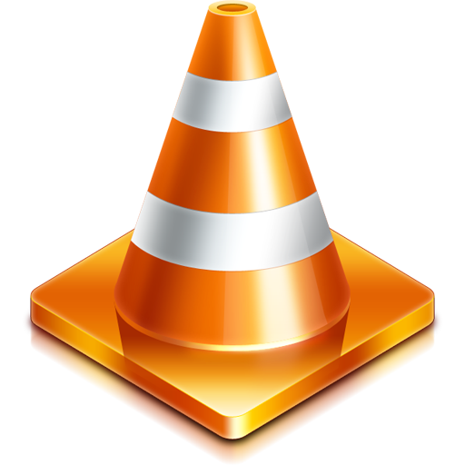 traffic-cone-icon-psd-image-2326traffic-cone-icon-512