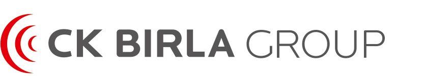 1-birla-group
