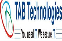 TAB-Technologies