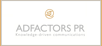 adfactorspr