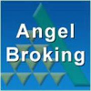 angel-broking-squarelogo