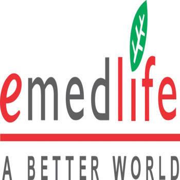 emedlife