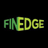finedge