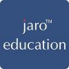 jaro-education-squarelogo