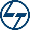 larsen-and-toubro-squarelogo