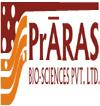 logo_praras