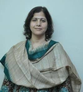 4 Dr Anupama Raina