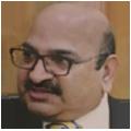 Dr. Muddu Vinay