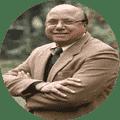 Prof. Suresh Chand Sharma