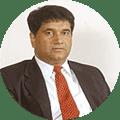 Dr. Vivek Ranga