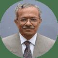 Prof. G.V. Muralidhara