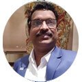 Dr. Shylajan C S
